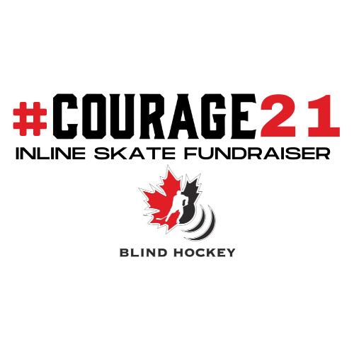 courage21 logo