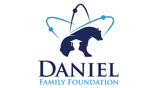 Daniel Family Foundation logo