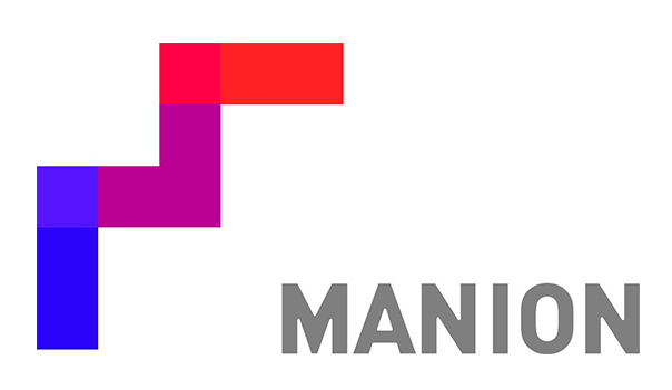 Manion Wilkins logo